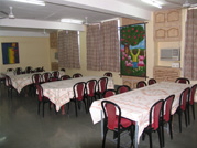 hostel2